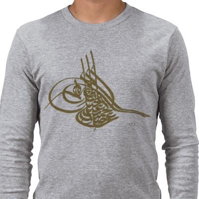 ottoman_tshirt