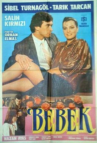bebek-turk-filmi
