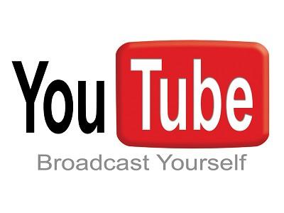 Youtube videolarını Live Spaces e koymak