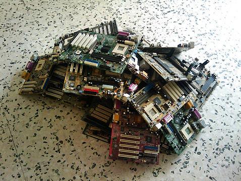 Bilgisayarınızda altın var