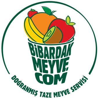 Doğranmış taze meyve: Bibardakmeyve.com