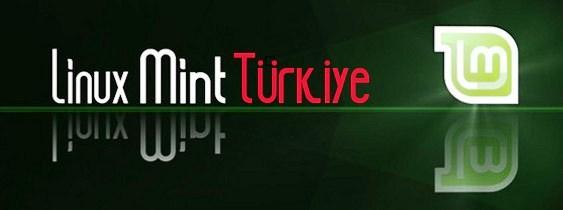 Linux Mint Türkiye wiki yayında!