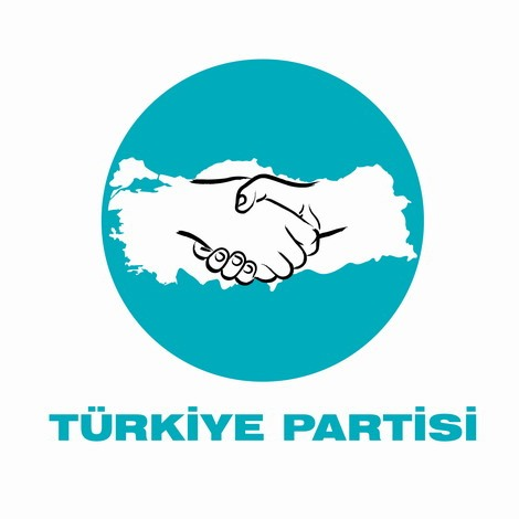 Abdüllatif Şener in Türkiye Partisi