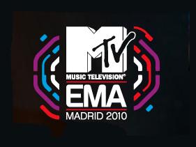 Mtv Ema 2010 yayınlanmayacak