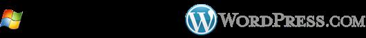 Wordpress.com ile Windows Live Spaces bir arada