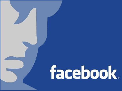 Facebook un ömrü?