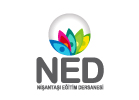 Online dershane: neddershane.com.tr
