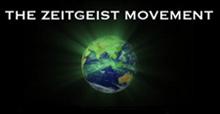 Zeitgeist belgeselinin 3 bölümü de sinema.com da