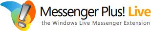 Yeni Windows Live için Plus