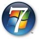 Windows 7 Service Pack 1 çıktı
