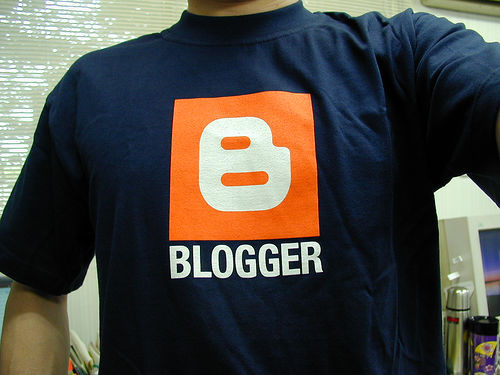 Blogger resimler, videolar, oyunlar, izle, oyna, seyret