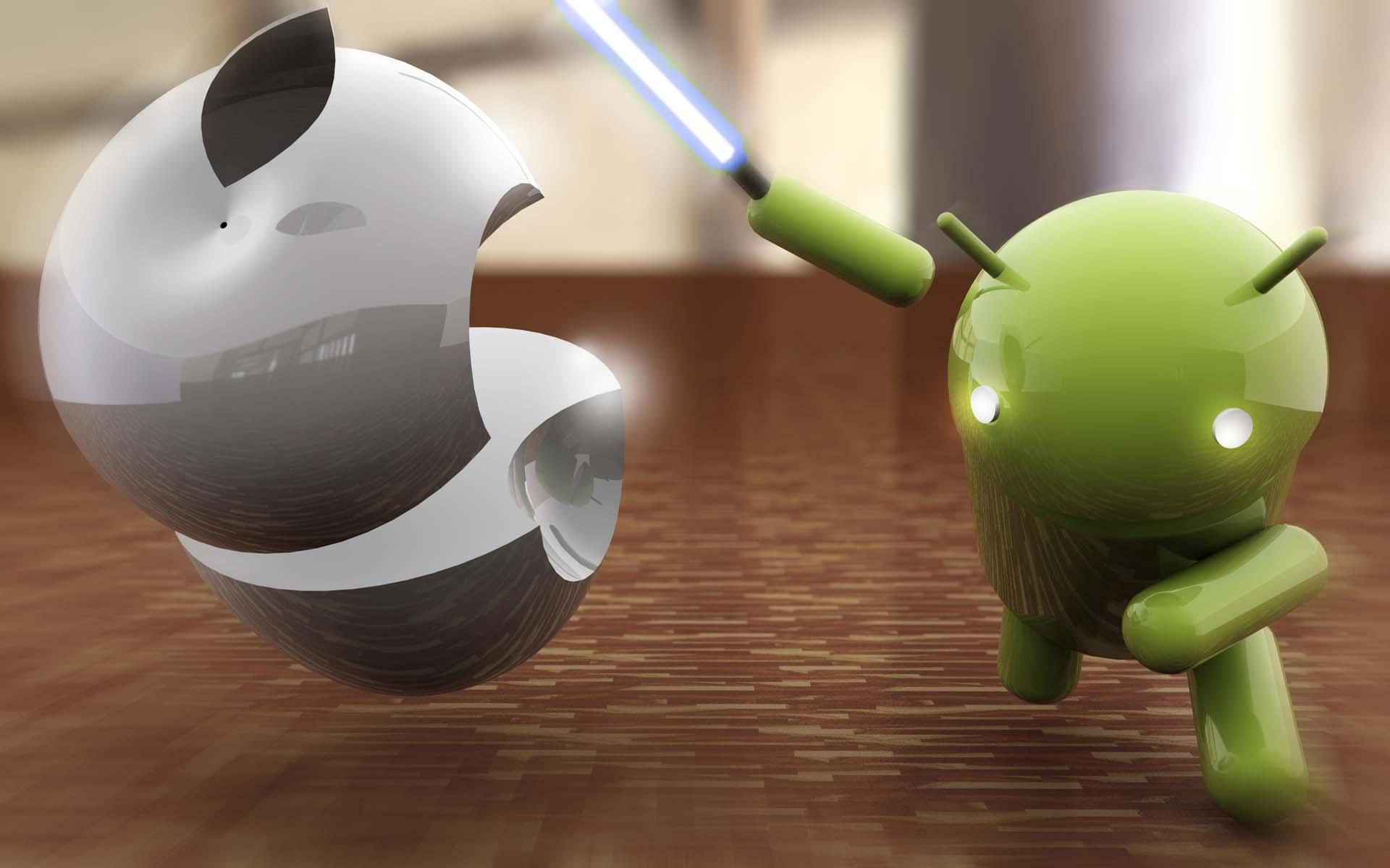 En6B.android wallpaper