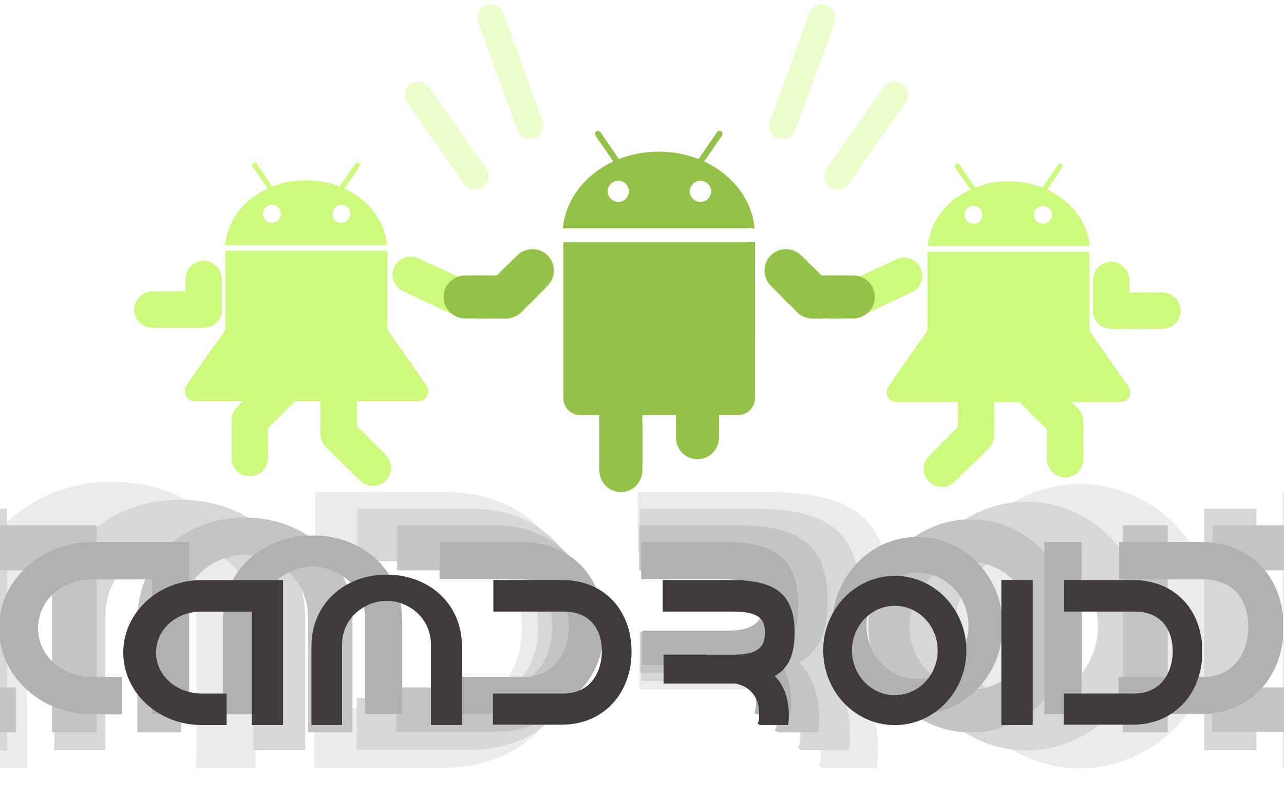 android_wallpaper_atlantis