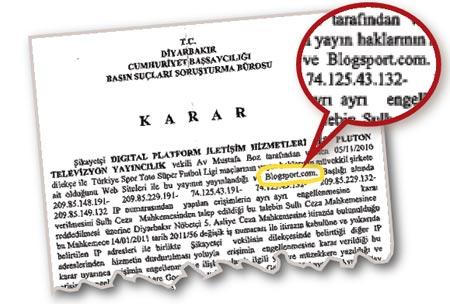 blogsport