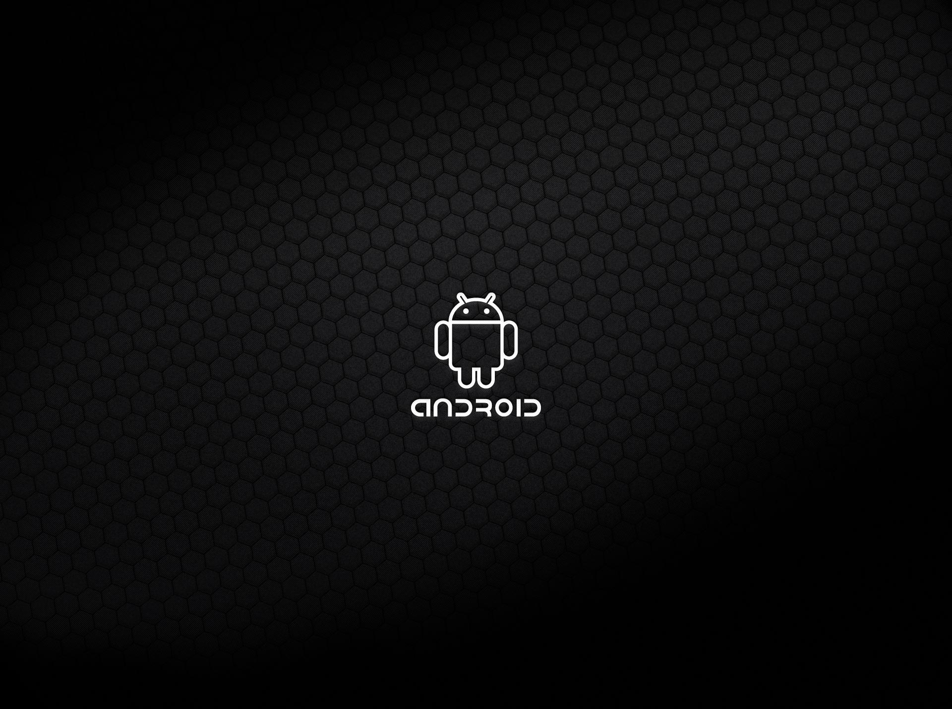 droid_wallpaper