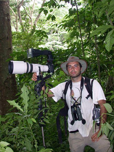 sekercioglu-credit-erik-forsyth-rockjumper-birding-tours
