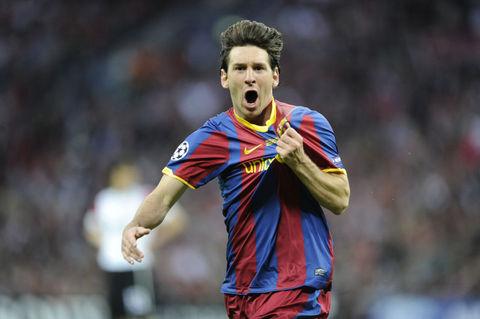 1-Lionel-Messi-Barcelona-197milyon