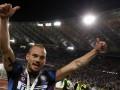 10-Wesley-Sneijder-Inter-82milyon740bin