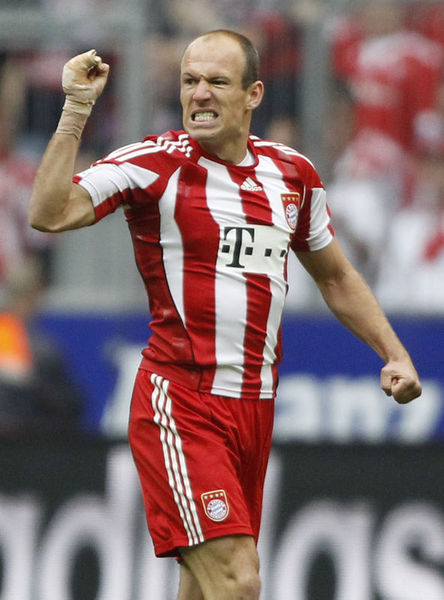 11-Arjen-Robben-BayernMunih-78milyon800bin