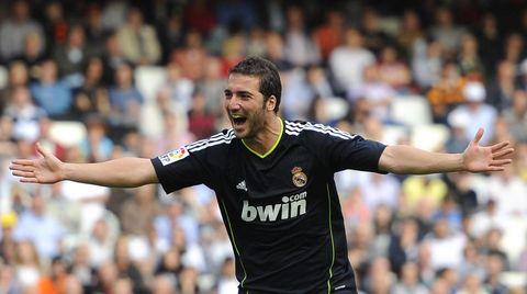 14-Gonzalo-Higuain-RealMadrid-74milyon860bin
