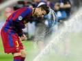 15-Gerard-Pique-Barcelona-74milyon860bin