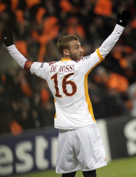 16-Daniele-De-Rossi-ASRoma-74milyon860bin