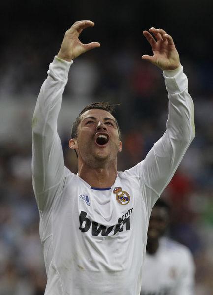 2-Cristiano-Ronaldo-RealMadrid-177milyon300bin