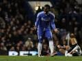 20-Michael-Essien-Chelsea-70milyon920bin