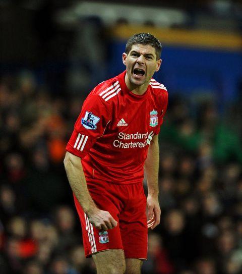 21-Steven-Gerrard-Liverpool-70milyon920bin