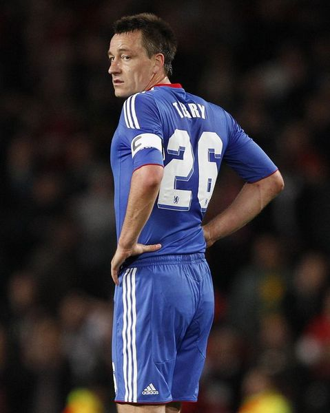 26-John-Terry-Chelsea-66milyon980bin