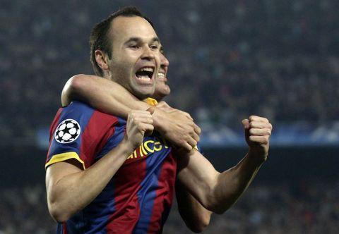 3-Andres-iniesta-Barcelona-118milyon200bin