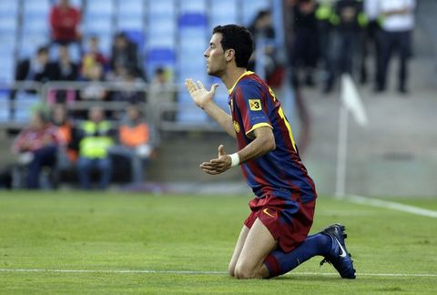 30-Sergio-Busquets-Barcelona-59milyon100bin