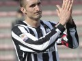 38-Giorgio-Chiellini-Juventus-55milyon160bin