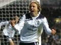 39-Luka-Modric-TottenhamHotspur-55milyon160bin