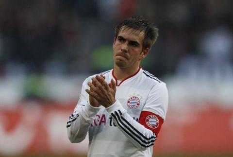 40-Philipp-Lahm-BayernMunih-55milyon160bin
