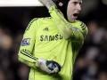 46-Petr-Cech-Chelsea-51milyon220bin