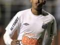 47-Neymar-Santos-49milyon250bin