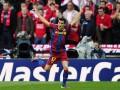 48-Pedro-Barcelona-49milyon250bin