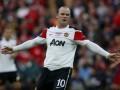 5-Wayne-Rooney-ManchesterUnited-102milyon400bin