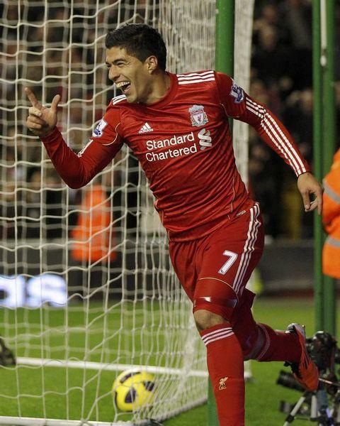 50-Luis-Suarez-Liverpool-49milyon250bin