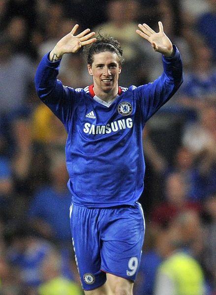 8-Fernando-Torres-Chelsea-90milyon620bin