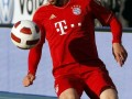 9-Franck-Ribery-BayernMunih-88milyon650bin