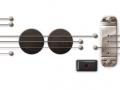 Google Doodle Lespaul