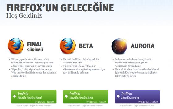 firefox-beta