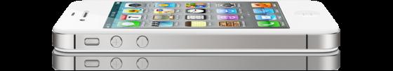 iphone-4s-features_hero