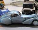 Dünyanın En Pahalı Otomobili 04
