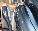 Dünyanın En Pahalı Otomobili 05