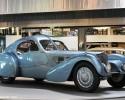 Dünyanın En Pahalı Otomobili 09