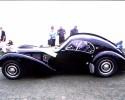 Dünyanın En Pahalı Otomobili 10
