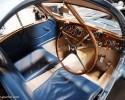 Dünyanın En Pahalı Otomobili 12